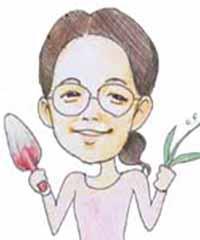 Chie Akashi