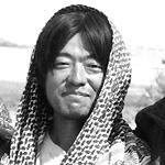 nishiaki
