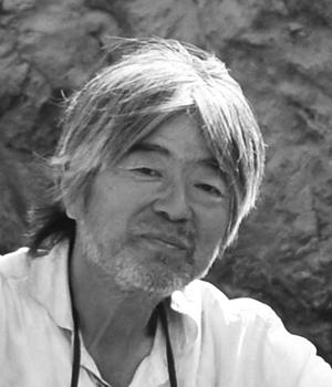 Yoshihiro Nishiaki